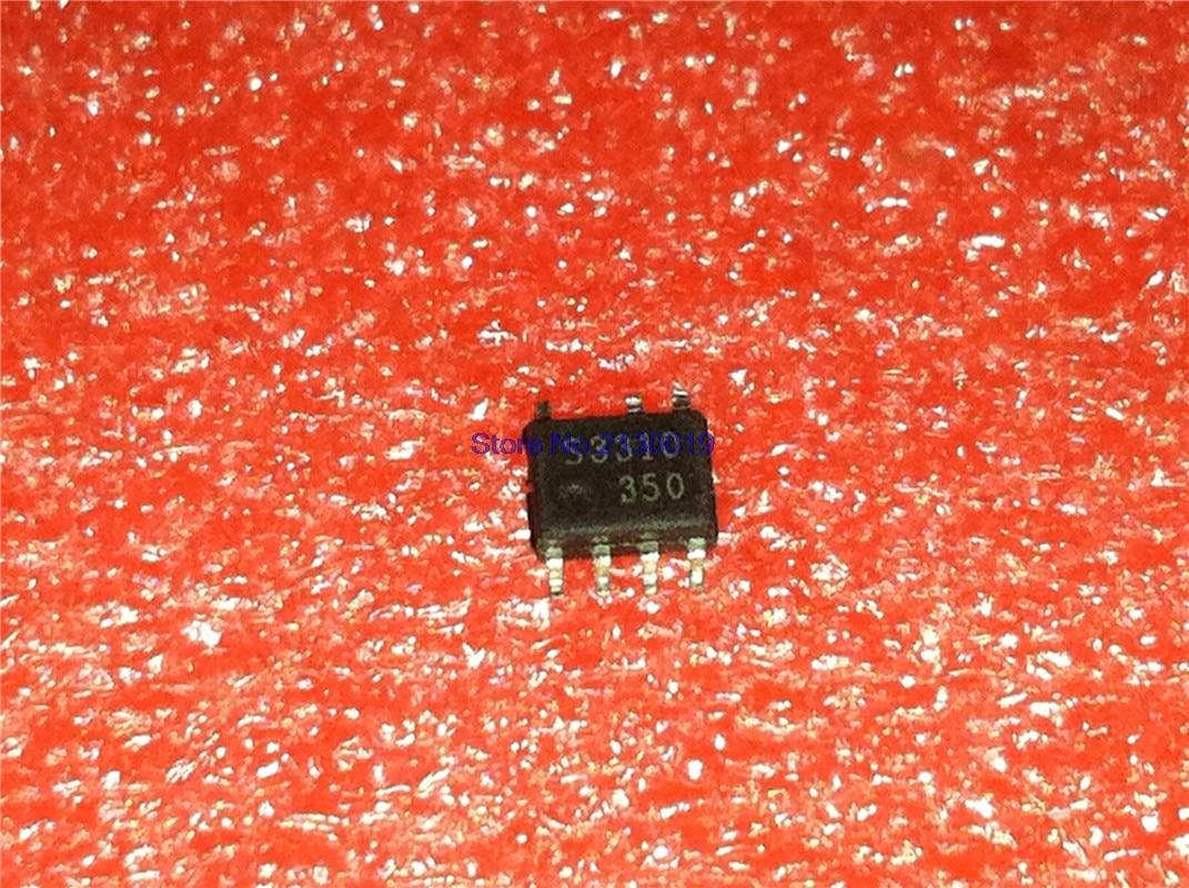 2pcs/lot S3310 S3310A SEM3310 SOP-7