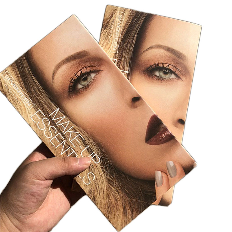 pallete rosto clarear corretivo bronzer rosto blush cosméticos