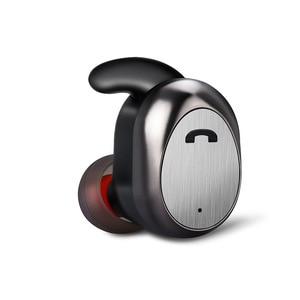 Moloke D11 in-ear mini sports