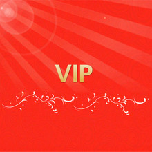 VIP Прямая для Шелтон Пауэлл