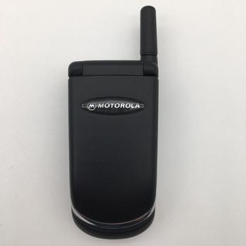 V998 100% Original Unlocked phone Motorola V998+ Mobile one year warranty +free shipping - discount item  15% OFF Mobile Phones