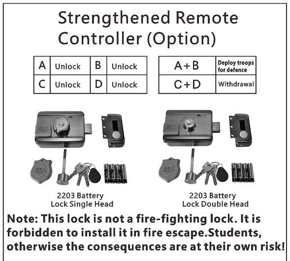 H4da5273fab3540d9b888d32cbf28c33cP AA Dry Battery Easy Install Smart Lock RFID Electronic Locker Door Lock Wireless Rfid Electronic Battery Proximity Card Lock