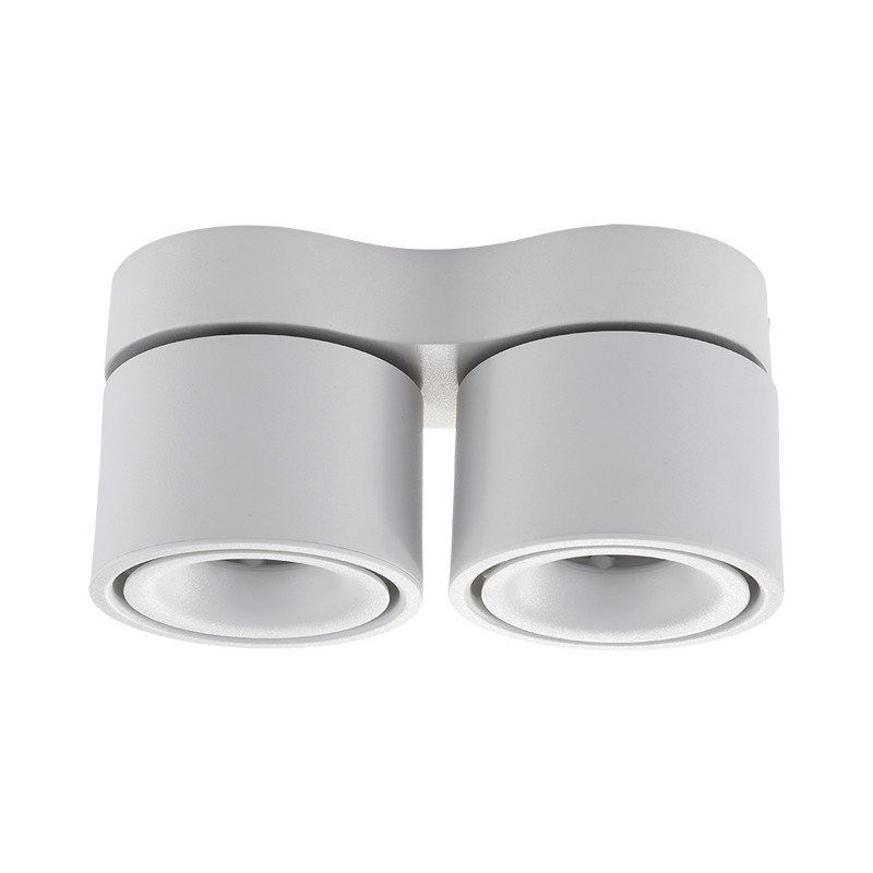 14w 20w Led Dimming Ceiling Light