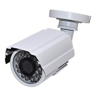 Image 5 - 아날로그 ahd 비디오 감시 카메라 1080 p 2.0mp 3000tvl ntsc/pal 방수 cctv dvr 카메라 나이트 비전 보안 감시