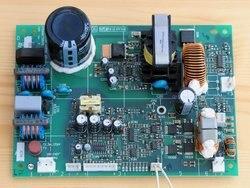 Icopower 200ASC placa amplificadora de potencia digital usada, non-125ASX2,