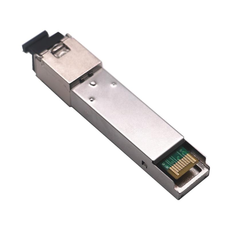 SFP-GE-LX-SM1310-BIDI H3C Compatible Factory New