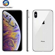 Original Apple iPhone XS Max 6.5