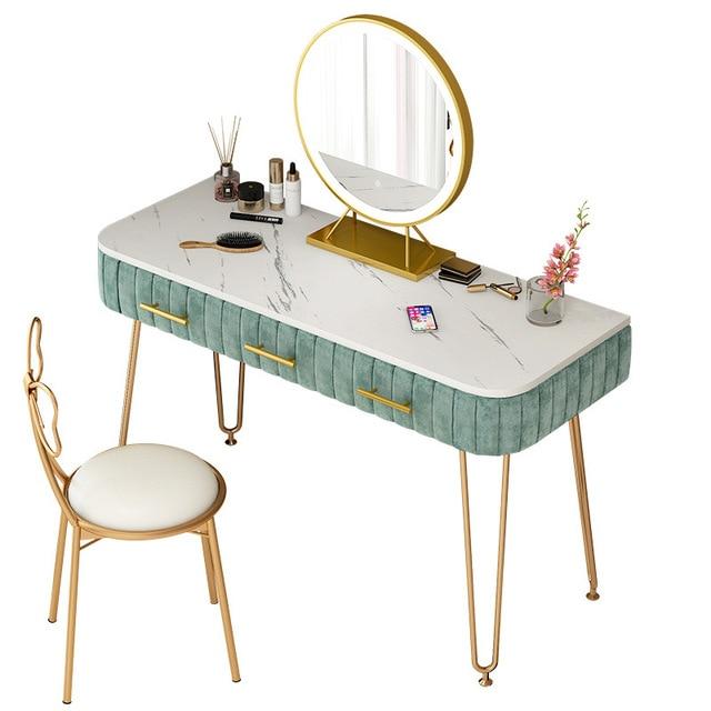 Vanity Dressing Table 2