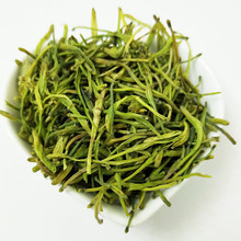 China High Quality Honeysuckle Herbal Tea Beauty Green Food for Health