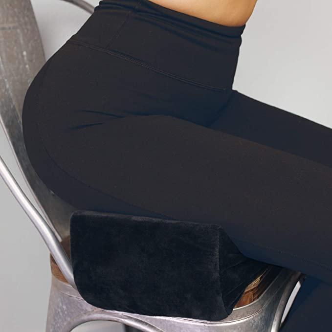 BBL-Pillow-Brazilian-Butt-Lift-Recovery-Pillow-Butt-Augmentation-Pillow-After-Surgery-Sitting-Pillow-Get-Coupon (2)