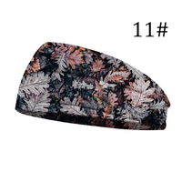 Style 5-11