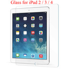 For iPad 2 / 3 / 4 t...