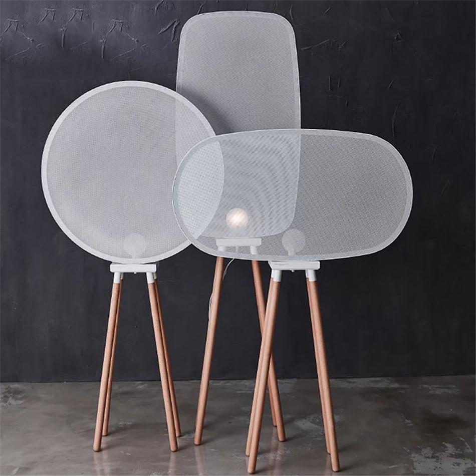 Hot Offer #71395 - Modern Standing Lamps Living Room ...
