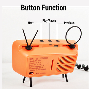 Image 4 - TV Del Telefono Mobile Del Supporto Del Basamento Per il iPhone 4.7 5.5 pollici Del Telefono Staffa di Montaggio Altoparlante Senza Fili di Bluetooth Audio Del Telefono Fisso supporto