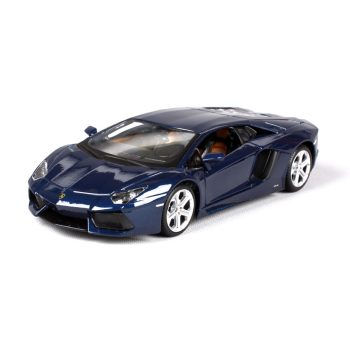 Maisto 1/24 1:24 Scale Lamborghini LP700 Sport Car Vehicle Diecast Display Metal Alloy Collectible Model Children Boys Kids Toy new arrival gift lp700 matte 1 18 model car collection alloy diecast scale table top metal vehicle sports race decoration toy