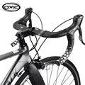 MTB горный велосипед нескользящий ремень портативный фиксированный велосипед дышащий впитывающий пот силиконовый ремень Аксессуары для ве...