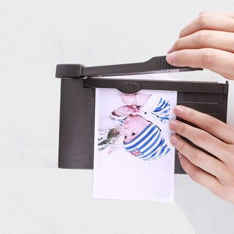 cheap cortador de papel