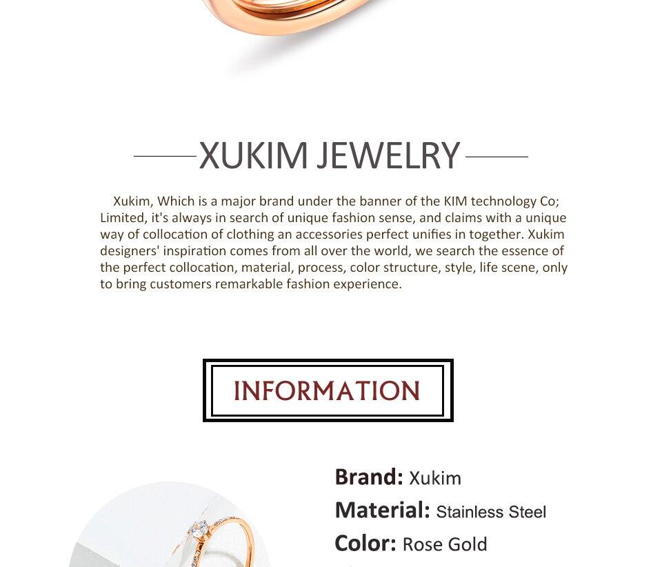 xukim-Jewelry-women-rings-(1)_02
