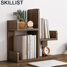 Mobilya Industrial Decoracao Display Dekoration Mueble De Cocina Furniture Decoration Libreria Retro Bookcase Book Case Rack display industrial mobilya dekoration mueble de cocina meuble rangement retro furniture decoration bookcase book case rack