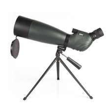 Super 50-120x70 Maksutov-Cassegrain Astronomical Telescope Long Focus Monocular Telescope with Tripod Space Observation Tools стоимость
