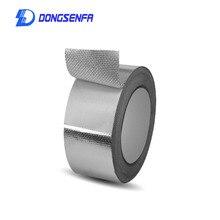 exhaust repair tape buy exhaust
