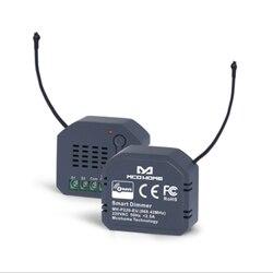 HAOZEE Z Welle Plus EU 868,4 MHZ Micro Schalter/Dimmer Smart Home Automation Sensor