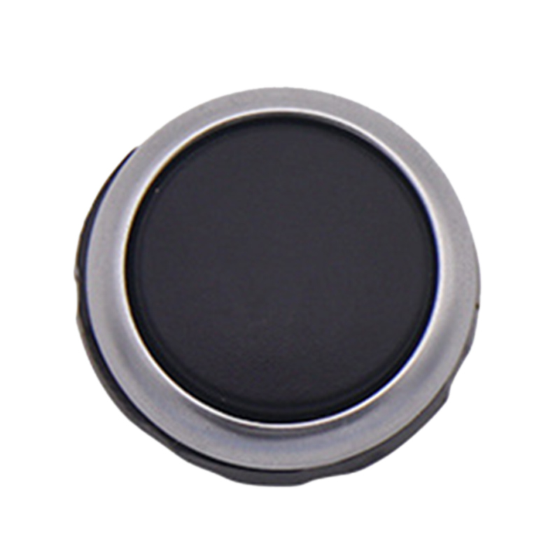 NEW-Air Conditioning Climate Control Knob Button Fit for Bmw 5 7 Series F10 F18 F07 F01 F02