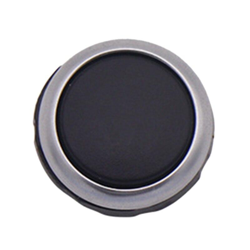 Yeni klima İklim kontrol düğmesi düğmesi Fit Bmw 5 7 serisi için F10 F18 F07 F01 F02