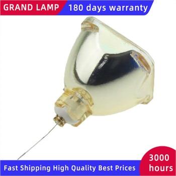 High quality LMP-C150 Compatible Projector bare lamp  For Sony VPL-CX5/VPL-CS5/VPL-CX6/VPL-CS6/VPL-EX1 Projectors GRAND LAMP free shipping brand new replacement projector bare lamp lmp h201 for sony vpl vw80 vpl hw20 vpl gh10 vpl hw15 projector 3pcs lot
