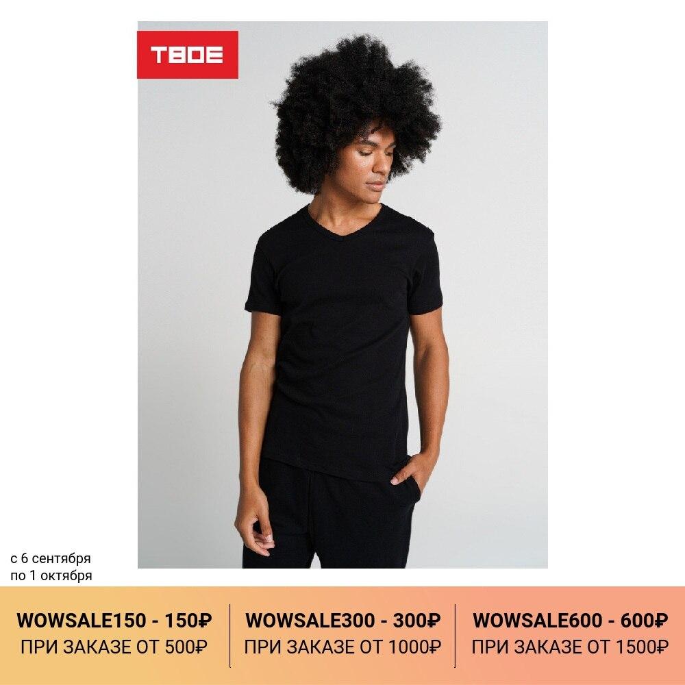 T-Shirts 4670080053768 Men