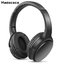 Stereo wireless bluetooth 4.1 headphones sport gaming earphone  waterproof with microphone headset noise canceling for ear phone in ear noise canceling earphone headphones stereo bass sport ear hook handsfree head phone for phone mp3 mp4 player