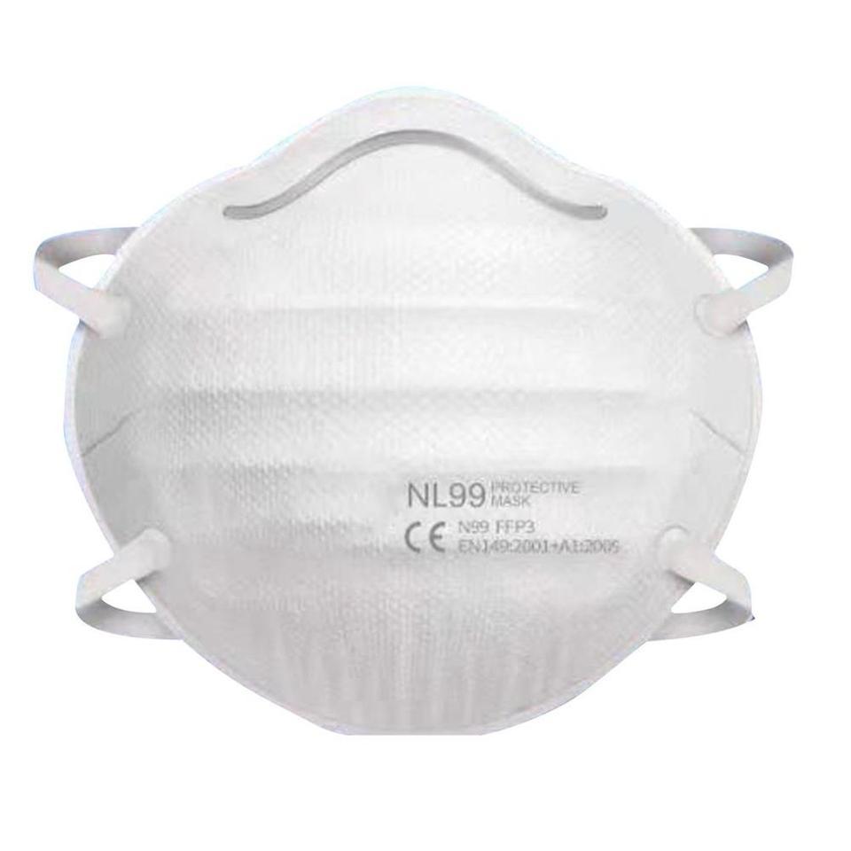 kn95 mascherina ffp1