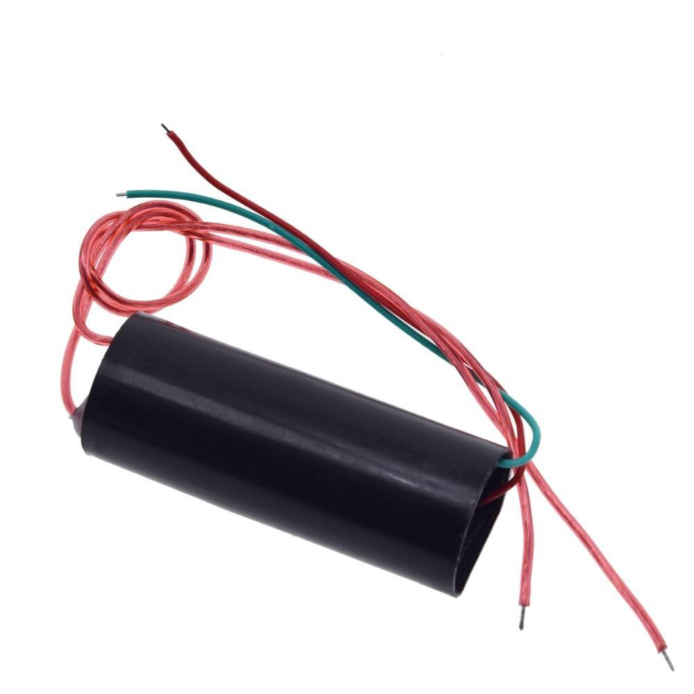 Генератор импульсной дуги высокого напряжения 50 кв инвертор