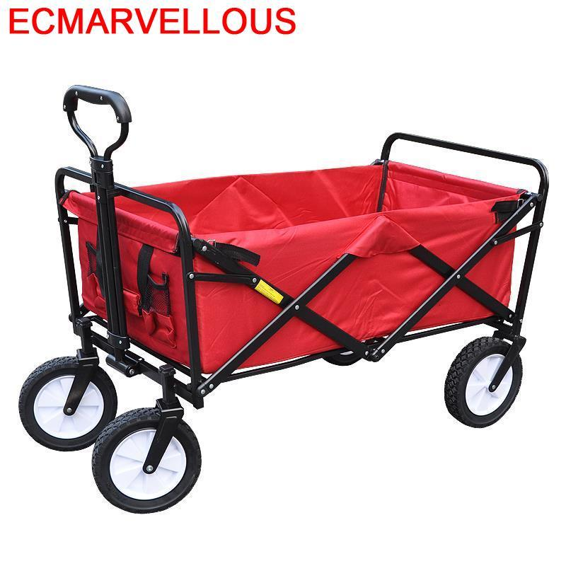 Storage Verdulero Rolling Cart Keuken Carrito De Carrello Cucina Shopping Mesa Cocina Chariot Roulant Table Kitchen Trolley