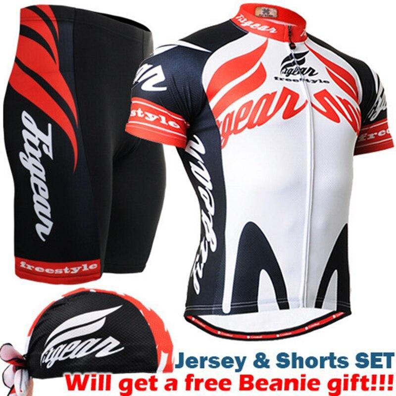 2020 командные велосипедные наборы, весенние велосипедные спортивные костюмы Ropa Maillot, одежда для мужчин, велосипедные Джерси шорты, набор с 3d