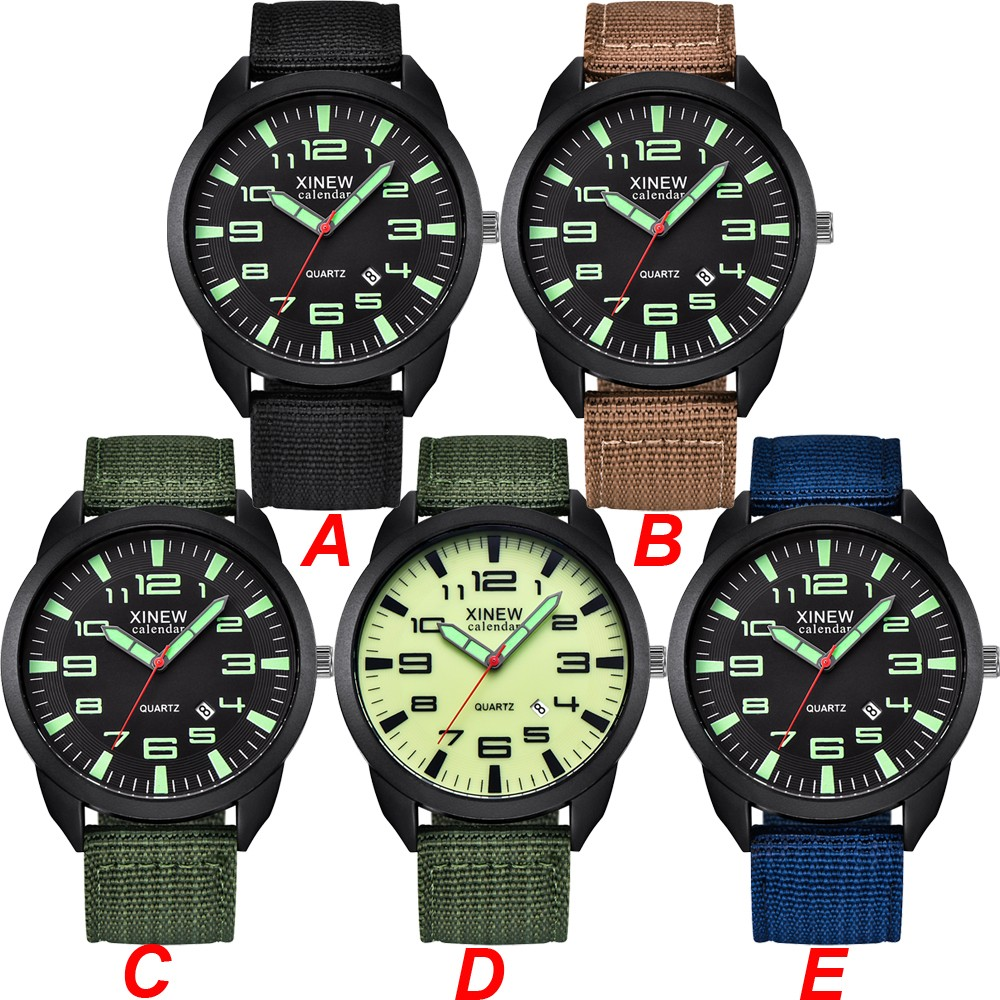 watches (2)