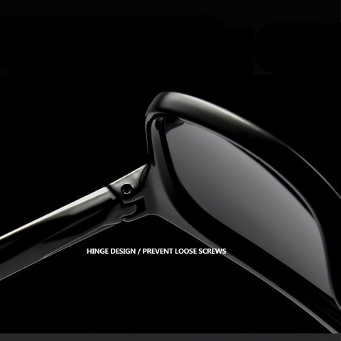 DIGUYAO square sunglasses men polarized shield mirrored sun glasses for male UV400 driving man sunglasses eyewear goggle Multan