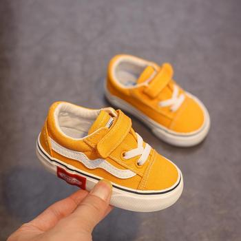 Baby Shoes Soft Bottom Casual Shoes 1-12 Years Old  1