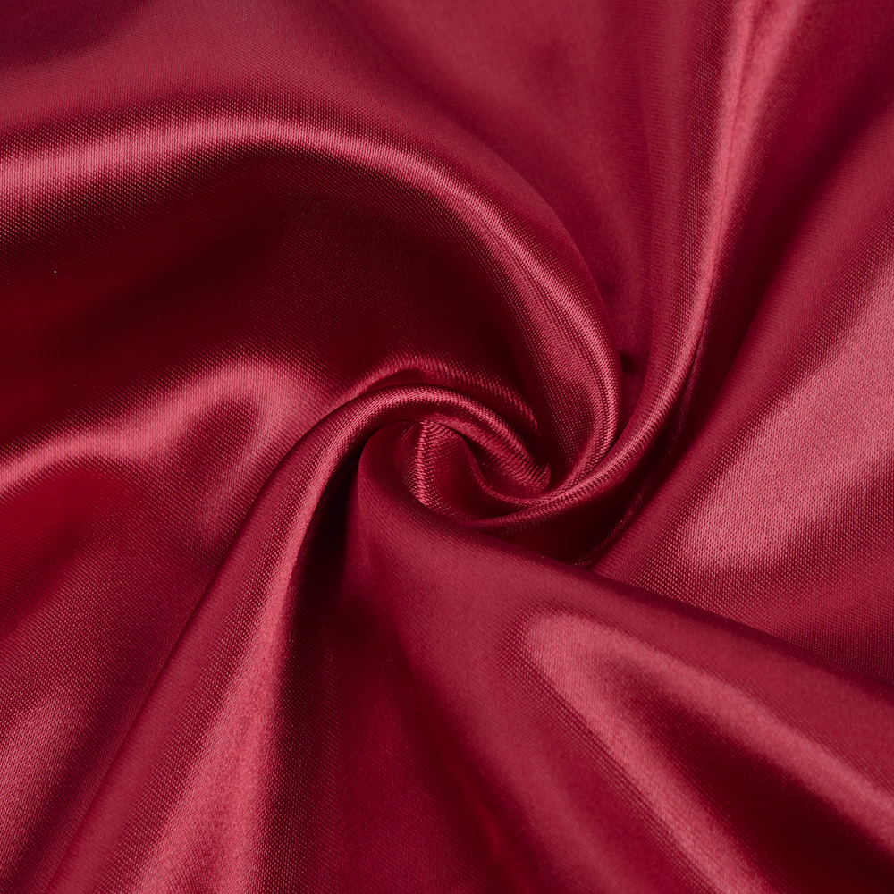 Plus Size Silk Satin sling dress 6