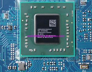 Image 4 - حقيقية 924719 601 924719 001 CTL51/53 LA E841P UMA A9 9420 CPU محمول لوحة رئيسية لأجهزة HP 15 15 BW 15Z BW000 سلسلة الكمبيوتر الدفتري