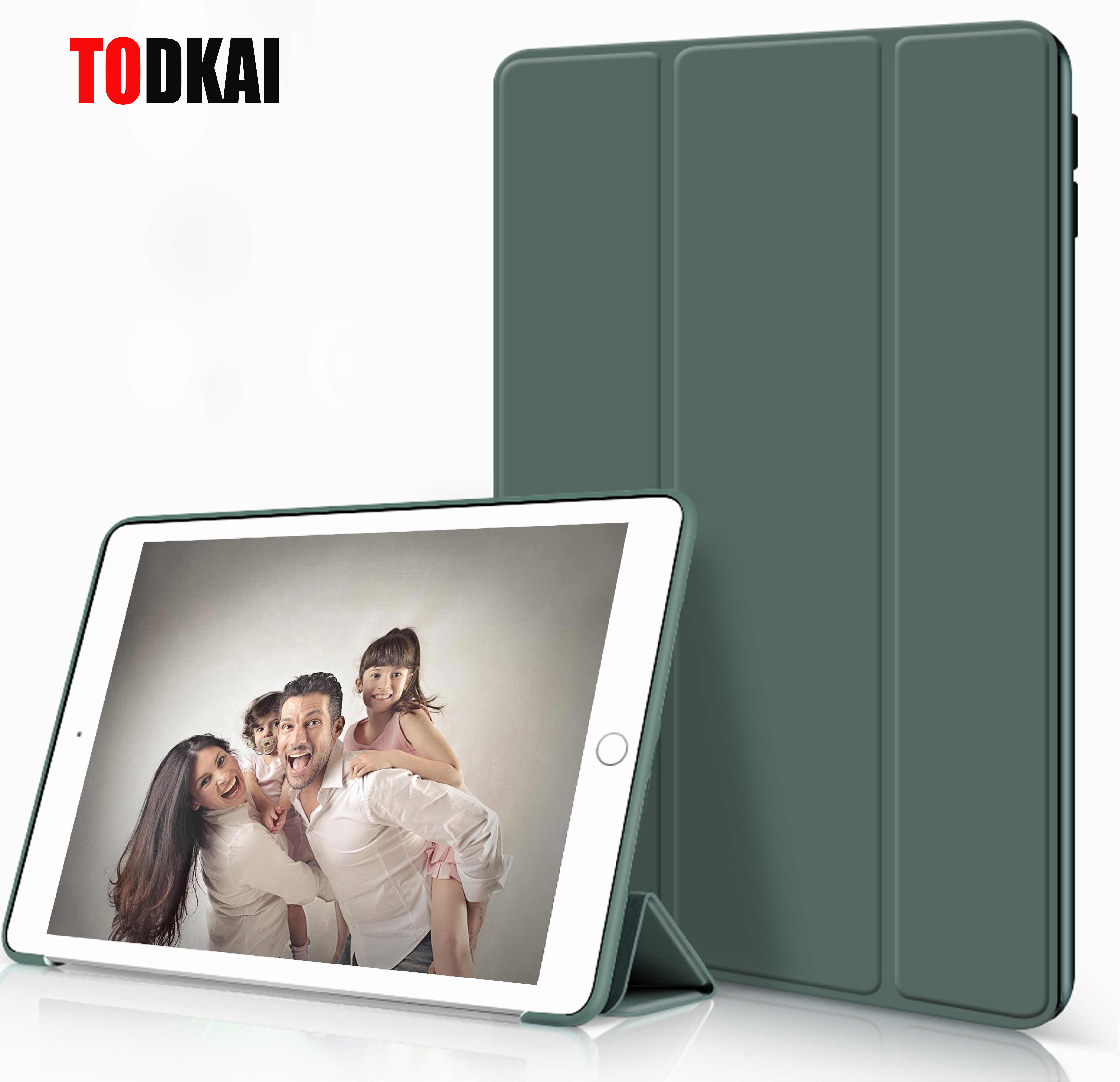 For Ipad Pro 11 2020 Air 4 10 9 3 2 Pro 10 5 Case 2018 9 7 Inch 10 2 2019 Case For Ipad 5 6 Case For Ipad Mini 1 2 3 4 5 Tablets E Books Case Aliexpress