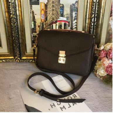 Woxk New Metis Bag Fashion Women Handbag With Good Quality FREE SHIPPING