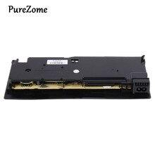 Bộ Chuyển Đổi Nguồn Điện ADP 160FR N17 160P1A Cho PS4 Slim Tay Cầm Cung Cấp Điện 160FR 160 FR Cho PS4 Slim 220x