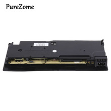 Адаптер питания, внешний аккумулятор для PS4, блок питания для тонкой консоли PS4 160FR 160 FR для PS4 Slim 220x