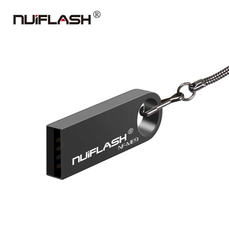 USB Flash 8GB 4GB 16GB cle USB 2,0 flash 32GB de memoria Pen drive 64GB pendrive capacidad real llave USB