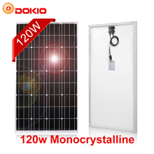 Ukuran Surya Solar Panel