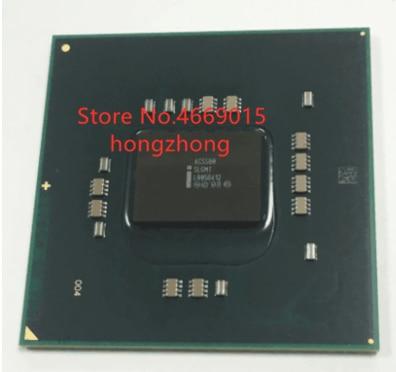 100% New AC82X58 SLGBT SLGMX AC5500 AC5520 BGA Chipset