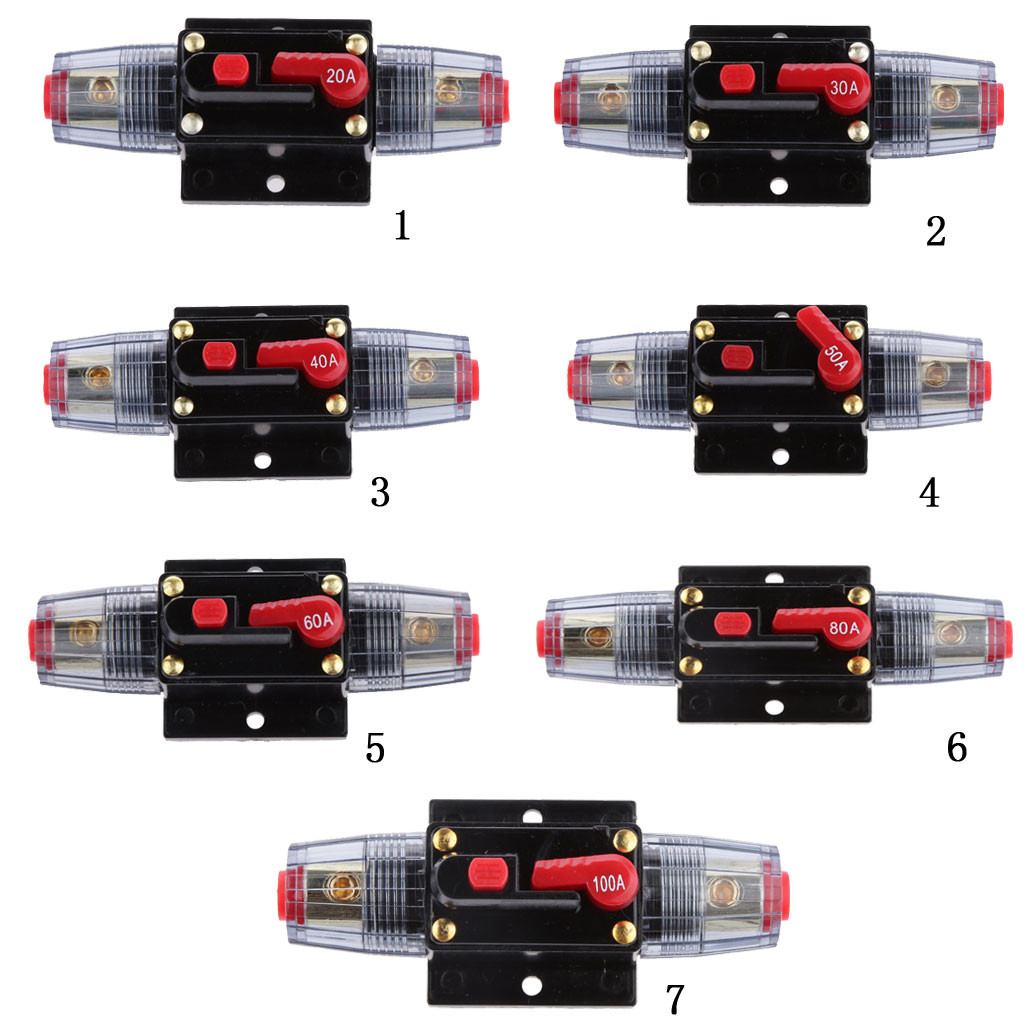Dc 12 v 24 v carros power