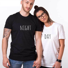 Парные футболки; Одинаковые летние футболки для подруги; Семейные