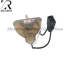 Zr トップ品質 ELPLP68/ V13H010L68 オリジナル EH TW5900 用プロジェクター電球/EH TW6000/ EH TW6510C / EH TW6515C